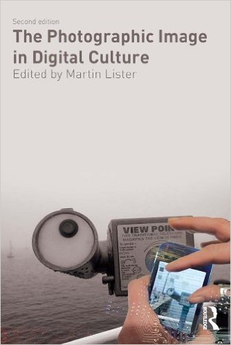 The photographic image in digitalculture