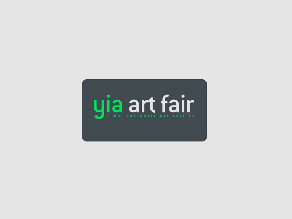 YIA ARTFAIR - Young International Artists